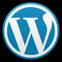 Ataque masivo a sitios WordPress