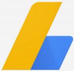 Integración de publicidad de Google AdSense