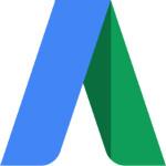 Creación y gestión de campañas de publicidad con Google AdWrods