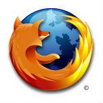 Compatibilidad con los navegadores más importantes como Firefox.